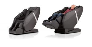 Kohls Massage Chair Review (2021) : Everything You need To Know