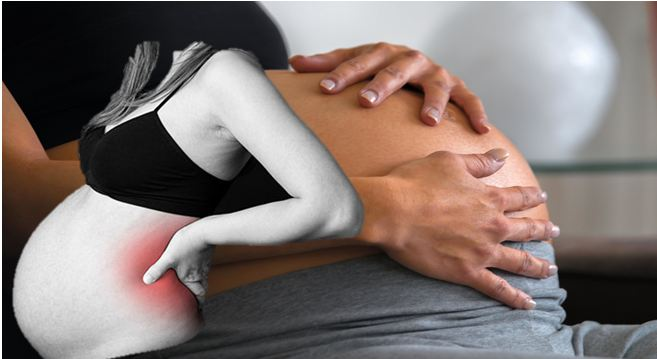 Can You Get A Massage When Pregnant
